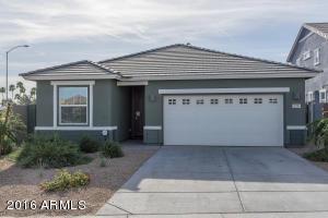 Loans near  S Alberta Cir, Mesa AZ