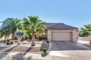 20419 N 146th Way, Sun City West, AZ