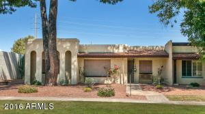 1834 W Citrus Way, Phoenix, AZ