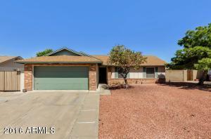 7032 W Beryl Ave, Peoria, AZ