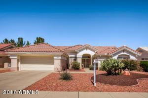 15310 W Sentinel Dr, Sun City West, AZ