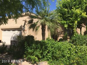 10540 E Saddlehorn Dr, Scottsdale, AZ