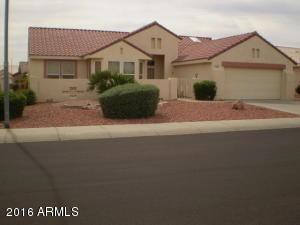 14524 W Horizon Dr, Sun City West, AZ