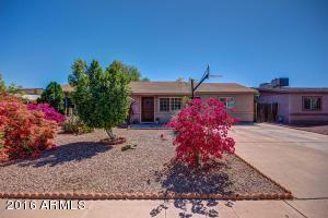 Loans near  E Hampton Ave, Mesa AZ