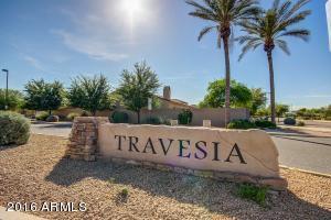 14375 W Monte Vista Rd, Goodyear, AZ