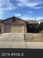24992 W Illini St, Buckeye, AZ