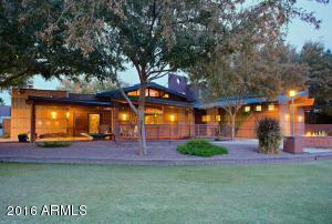 Loans near  E Ivy St, Mesa AZ