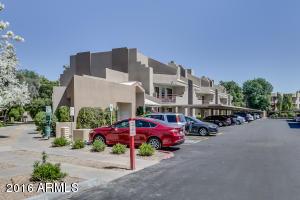 4850 E Desert Cove Ave #APT 327, Scottsdale, AZ
