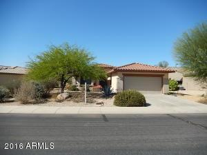 21306 N Red Hills Dr, Surprise, AZ