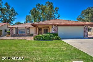 1156 Leisure World --, Mesa, AZ