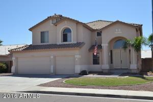 8951 W Melinda Ln, Peoria, AZ