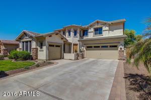 Loans near  E Old Stone Cir N, Chandler AZ