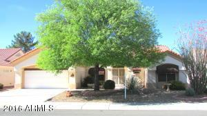 12908 W Amigo Dr, Sun City West, AZ
