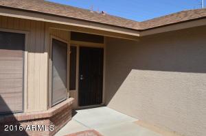 19008 N 34th Dr, Phoenix, AZ