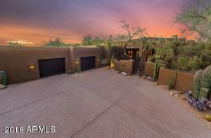 10435 E Pinnacle Peak Rd, Scottsdale, AZ