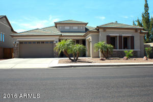 3210 N 136th Dr, Avondale, AZ