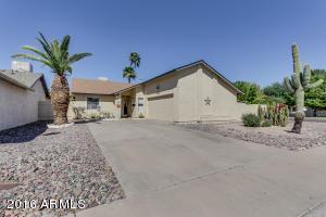 Loans near  W Isthmus Loop, Mesa AZ