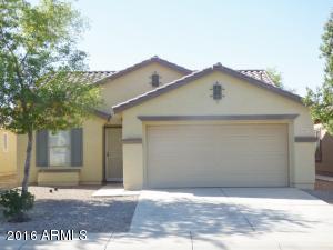 39987 W Tamara Ln, Maricopa, AZ