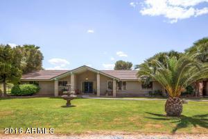 Loans near  W El Alba Way, Chandler AZ