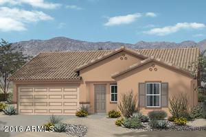 4176 E Brooks St, Gilbert, AZ
