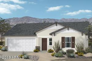 4184 E Brooks St, Gilbert, AZ