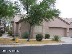 1556 E Brenda Dr, Casa Grande AZ 85122