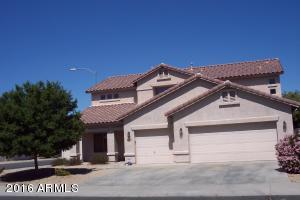 12940 W Flower St, Avondale, AZ