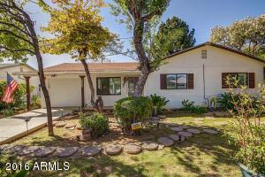7647 E Catalina Dr, Scottsdale, AZ