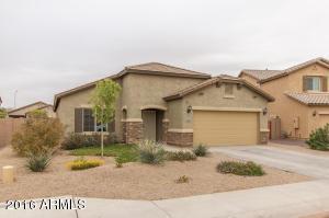 Loans near  S Parkwood --, Mesa AZ