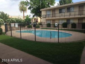 6545 N 17th Ave #APT 17, Phoenix, AZ