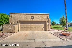 2275 N Recker Rd, Mesa, AZ
