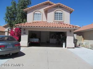 11302 W Alice Ave, Peoria, AZ