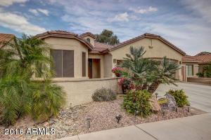 15760 W Roanoke Ave, Goodyear, AZ