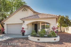 6233 E Mills St, Mesa, AZ