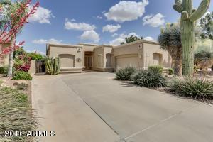 Loans near  E Orangewood St, Gilbert AZ