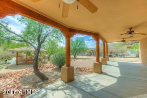 19511 W Minnezona Ave, Litchfield Park, AZ