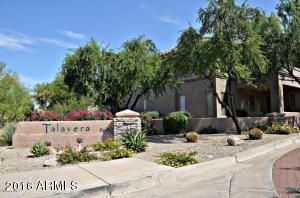 11680 E Sahuaro Dr #APT 1001, Scottsdale, AZ