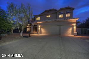 Loans near  E Sugarloaf Cir, Mesa AZ