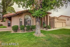 Loans near  E Glencove Cir, Mesa AZ