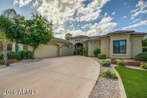 Loans near  W Musket Pl, Chandler AZ