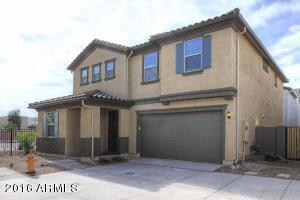 Loans near  N Scott Dr, Chandler AZ