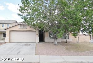 38129 N Carolina Ave, San Tan Valley, AZ