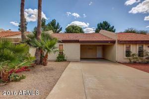 2329 N Recker Rd #APT 56, Mesa, AZ