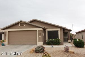 Loans near  E Bellerive Pl, Chandler AZ