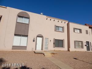 4625 W Thomas Rd #APT 39, Phoenix, AZ