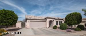 1610 E Harwell Rd, Phoenix, AZ