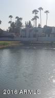 7650 E Sheridan St, Scottsdale, AZ