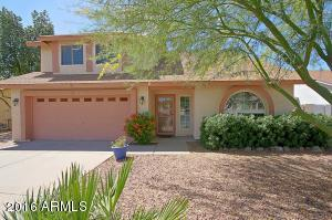 23856 N 40th Dr, Glendale, AZ