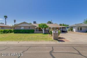 1813 W Morten Ave Phoenix, AZ 85021
