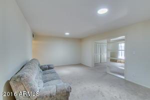 1813 W Morten Ave, Phoenix AZ 85021